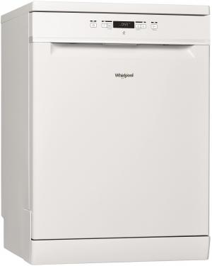 WHIRLPOOL WRFC3C26 - Lave-vaisselle 60 cm