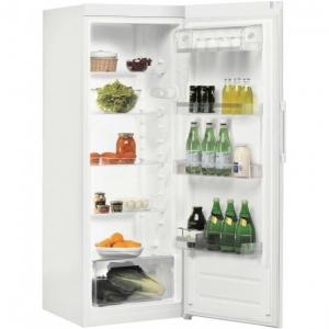 INDESIT SI61W - Réfrigérateur tout utile
