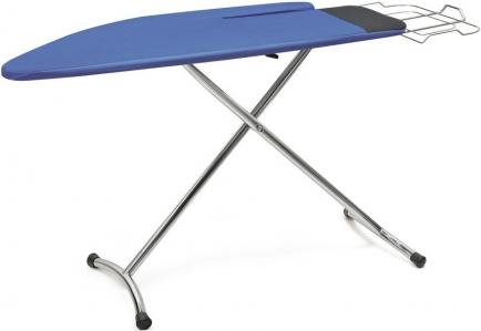 ASTORIA RT130A - Table et chaise à repasser