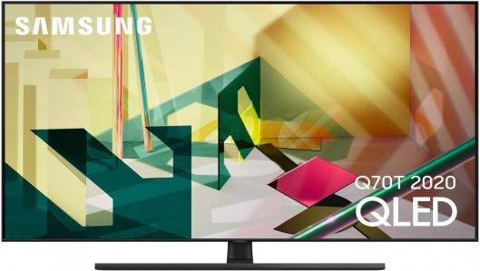 SAMSUNG QE65Q70TATXXC - TELEVISEUR QLED