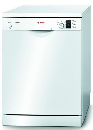 BOSCH SMS25DW00E - Lave-vaisselle 60 cm