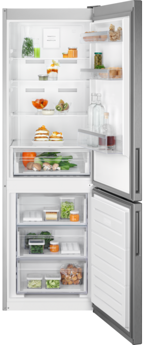 ELECTROLUX LNT5MF32U0 - Réfrigérateur combiné