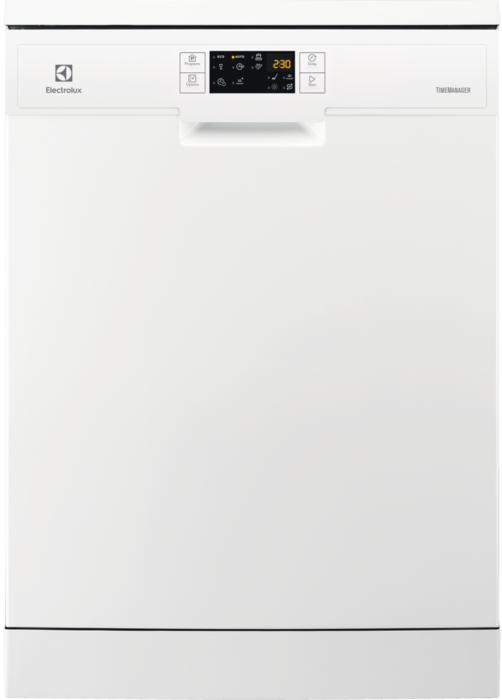 ELECTROLUX ESF9515LOW - Lave-vaisselle 60 cm