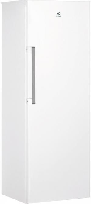 INDESIT SI8A1QW - Réfrigérateur 1 porte
