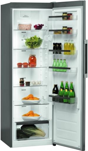 WHIRLPOOL SW8AM2QX2 - Réfrigérateur 1 porte
