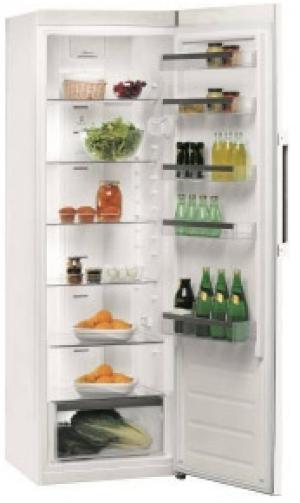 WHIRLPOOL SW8AM2QW - Réfrigérateur tout utile