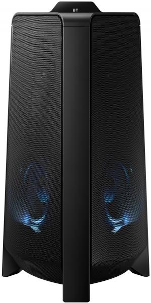 SAMSUNG MX-T50/ZF - Enceinte bluetooth
