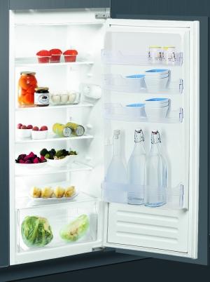 INDESIT S12A1D/I1 - Réfrigérateur