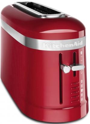 KITCHENAID 5KMT3115EER - Toaster