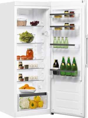 WHIRLPOOL SW6A2QWF - Réfrigérateur tout utile