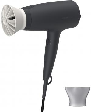 PHILIPS BHD302/10 - Sèche-cheveux