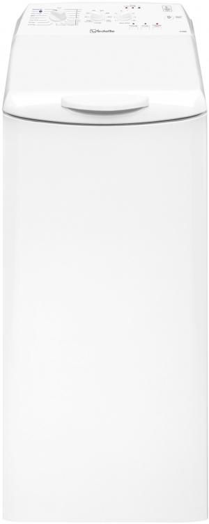 VEDETTE VLT612E2 - Lave-linge ouverture dessus
