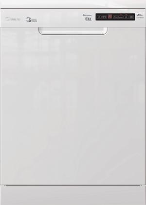 CANDY CDPN2D350SW-47 - Lave-vaisselle 60 cm