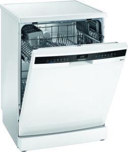 SIEMENS SN23HW36TE - Lave-vaisselle 60 cm