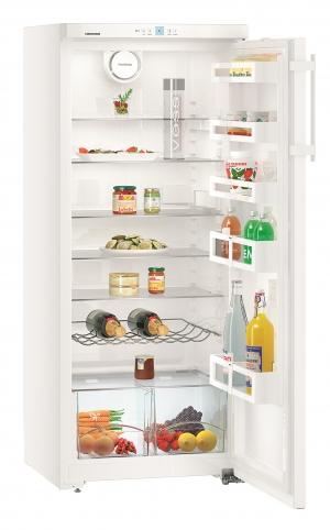 LIEBHERR K3130-21 - Réfrigérateur tout utile