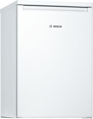 BOSCH KTL15NWFA - Réfrigérateur table top
