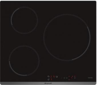 BRANDT BPI6315B - Table induction