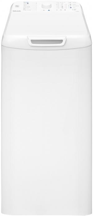 VEDETTE VLT1255W2 - Lave-linge ouverture dessus