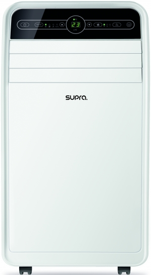 SUPRA FR9010240B - Climatiseur