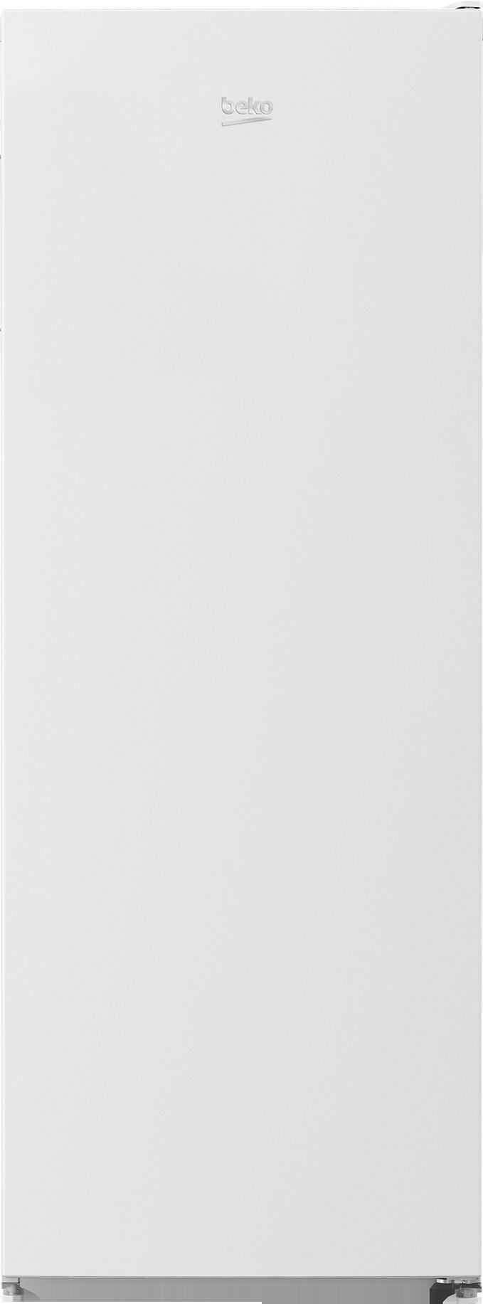 BEKO RFSE200T30WN - Congélateur armoire