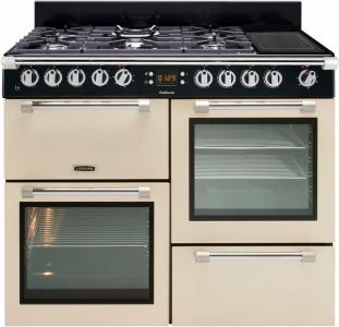 LEISURE CK100F324C - Centre de cuisson