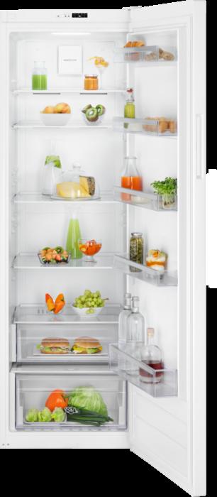 ELECTROLUX LRT5MF38W0 - Réfrigérateur 1 porte