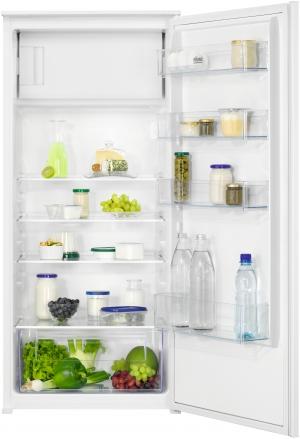 FAURE FEAN12FS1 - Réfrigérateur