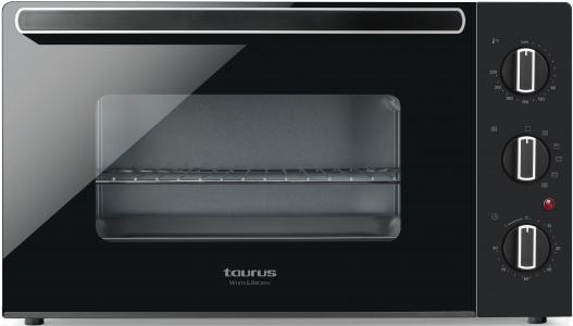 TAURUS Horizon30 - Mini-four