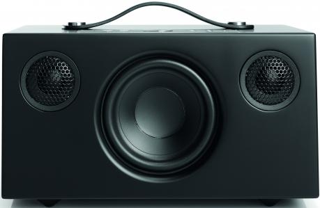 AUDIO PRO AP14500 - Enceinte bluetooth