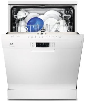 ELECTROLUX ESF5513LOW - Lave-vaisselle 60 cm