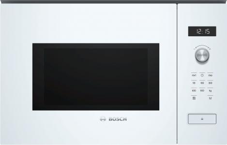 BOSCH BFL554MW0 - Micro-ondes solo