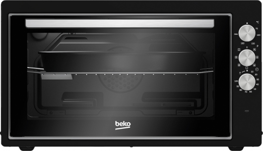 BEKO BMF50B - Mini-four