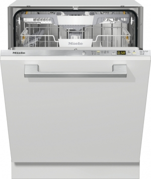MIELE G5260SCVi - Lave-vaisselle tout intégrable