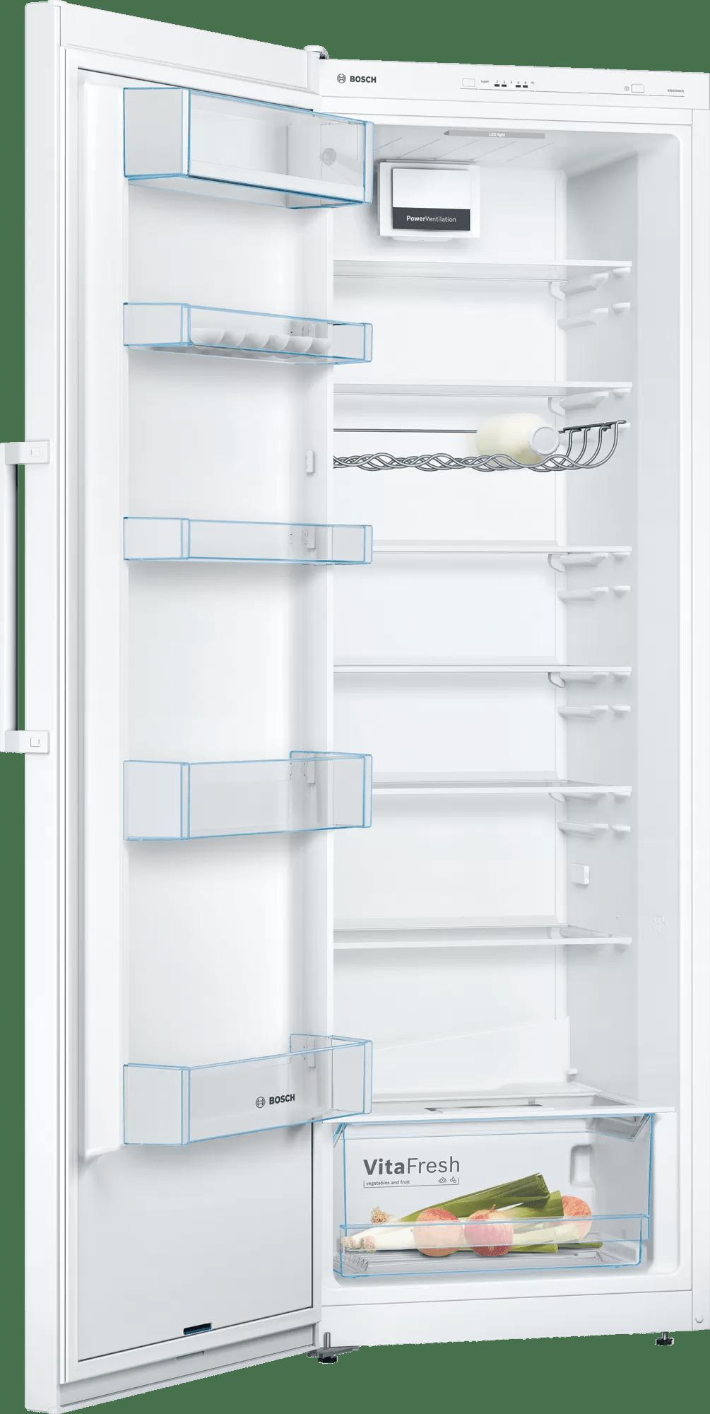 BOSCH KSV33VWEP - Réfrigérateur 1 porte