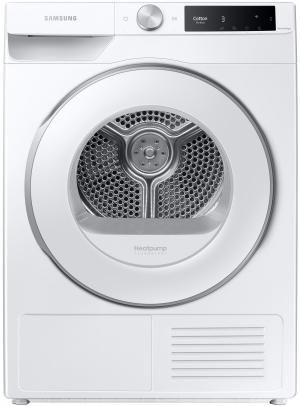 SAMSUNG DV90T6240HE - Sèche-linge pompe à chaleur