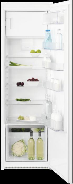 ELECTROLUX ERN3011FOW - Réfrigérateur 1 porte intégrable