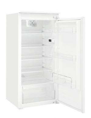 WHIRLPOOL ARG7531 - Réfrigérateur 1 porte intégrable