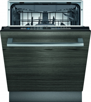 SIEMENS SN61HX08VE - Lave-vaisselle tout intégrable
