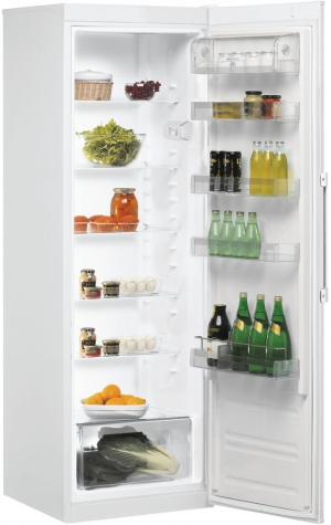 INDESIT SI8A1QW2 - Réfrigérateur 1 porte