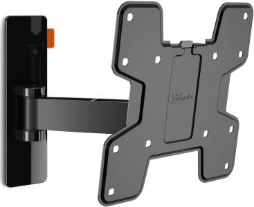 VOGELS WALL3125 - Support TV