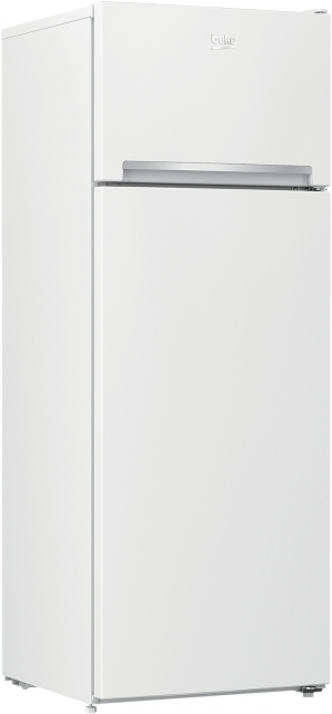 BEKO RDSA240K30WN - Réfrigérateur 2 portes