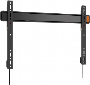 VOGELS WALL3305 - Support TV