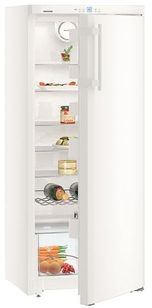 LIEBHERR K3130 - Réfrigérateur tout utile