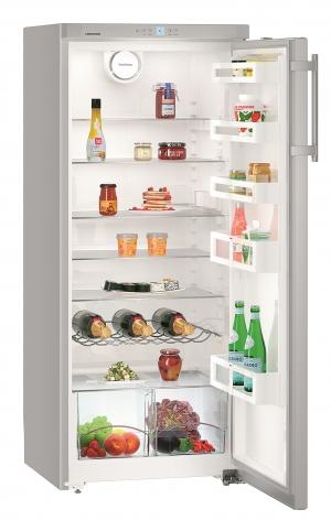 LIEBHERR Ksl3130-21 - Réfrigérateur tout utile