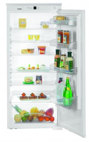 LIEBHERR IKS1220-21 - Réfrigérateur