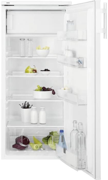 ELECTROLUX LRB1AF23W - Réfrigérateur 1 porte