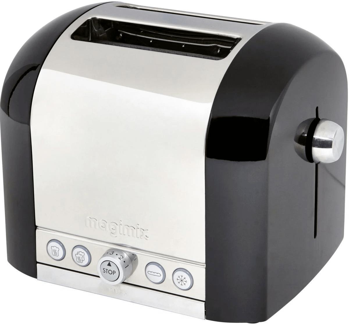 MAGIMIX 11505 - Toaster