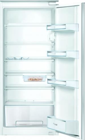BOSCH KIR24NSF2 - Réfrigérateur 1 porte intégrable