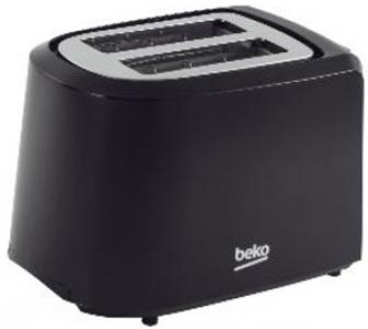 BEKO TAM4201B - Toaster