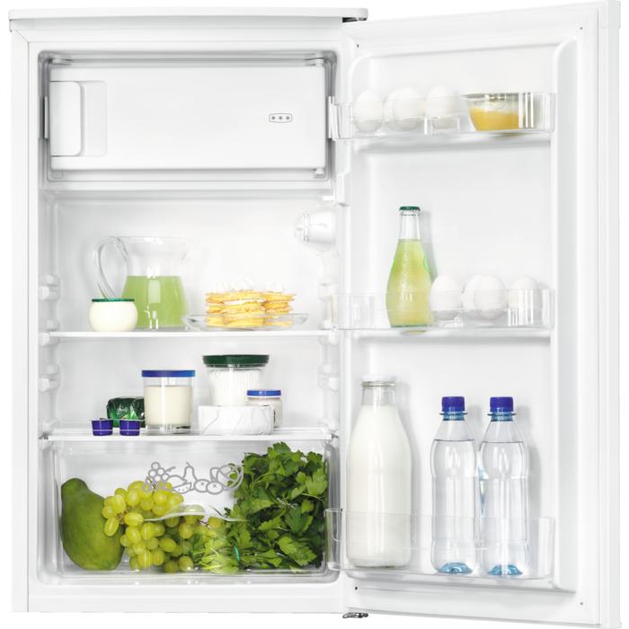 FAURE FXAN9FW0 - Réfrigérateur table top